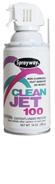 Clean Jet 100